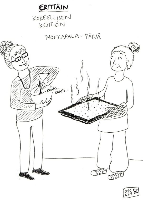 061209 mokkapalat